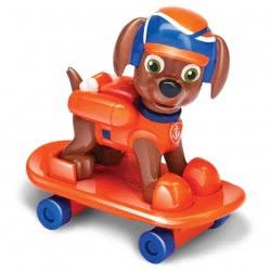 GIOCHI PREZIOSI Paw Patrol Hero Pup Skateboard - 6 Designs PWP54000 8056379044406