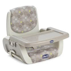 Chicco Booster Mode, Dune 79036-30-01 8058664073955