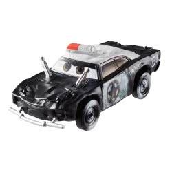 Mattel Disney/Pixar Cars 3 APB Die-Cast DXV29 / DXV59 887961403312