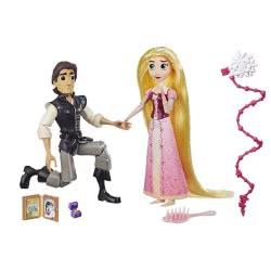 Hasbro Disney Princess Tangled The Series Royal Proposal C1750 5010993413393