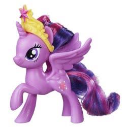 Hasbro My Little Pony Friends Twilight Sparkle B8924 / B9625 5010993329144