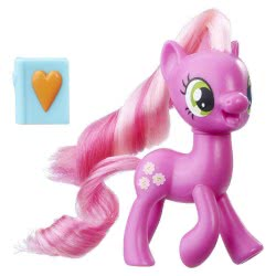 Hasbro My Little Pony Friends Cheerilee B8924 / C1138 5010993354368