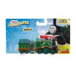 Fisher-Price Fisher Price Thomas & Friends Adventures: Emily DWM30 / DRX67 887961401622