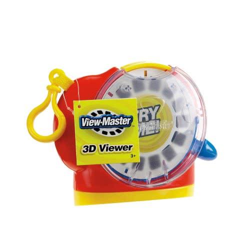 Fisher-Price View-Master 74332 74332 74332