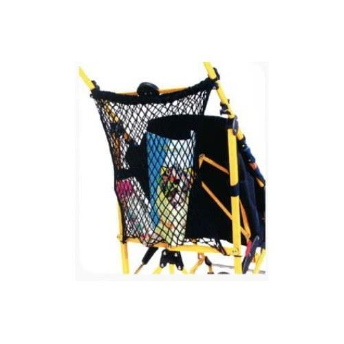 Bebe Stars Δίχτυ Καροτσιού Για Εύκόλα Ψώνια 8713) 5221275895732