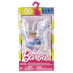 Mattel Barbie Beach Accessory FCP32 / DWD69 887961379907
