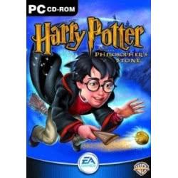 EA GAMES PC HP ΦΙΛΟΣΟΦΙΚΗ ΛΙΘΟΣ 5030930049485 5030930049485
