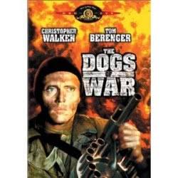 OEM Dogs Of War (PC) 5204018002840 5204018002840