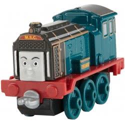 Fisher-Price Thomas The Train - The Train Adventures Frankie DWM28 / DXT29 887961402087