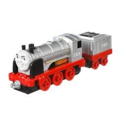 Fisher-Price Fisher Price Thomas & Friends Adventures: Merlin DWM30 / DXR59 887961401547