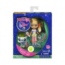 Hasbro Lps Blythe Doll 28354 5010994545215