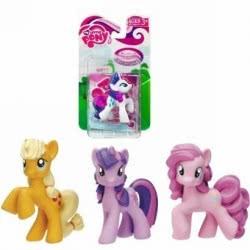Hasbro My Little Pony Singles 24984 5010994541361