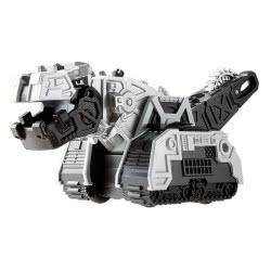 Mattel Dinotrux Die-Cast Vehicles - D-Stucts CJW96 / CJW86 887961107678
