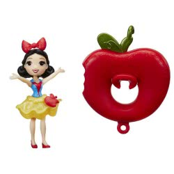 Hasbro Disney Princess Floating Cutie Χιονάτη B8966 / B8937 5010993347360