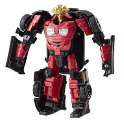 Hasbro Transformers Allspark Tech Autobot Drift C3367 / C3420 5010993419920