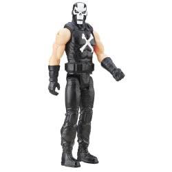 Hasbro Marvel Titan Hero Series Crossbones B6661 / B7232 5010993354085