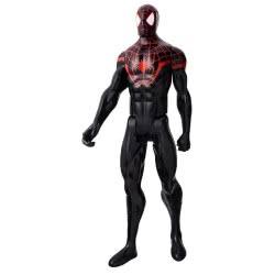 Hasbro Marvel Spider-Man Titan Hero Series Kid Arachnid Figure B9710 / C0021 5010993335626