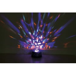 John My Starlight Cars Kids Tent With LED Lights 72518 4006149008545