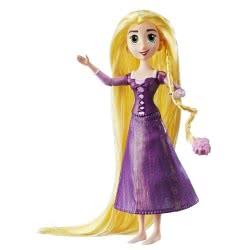 Hasbro Disney Tangled the Series Rapunzel C1747 5010993379149