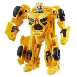 Hasbro Transformers Allspark Tech Bumblebee C3367 / C3417 5010993419951