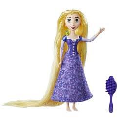 Hasbro Disney Tangled The Series Musical Lights Rapunzel C1752 5010993413539