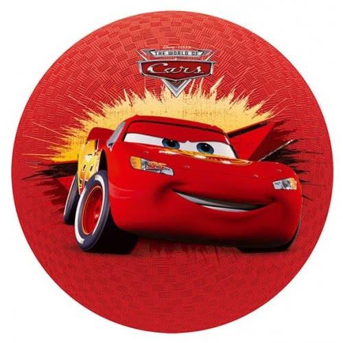 John ΜΠΑΛΑ PLAYGROUND CARS 220cm 12-52893 4006149528937