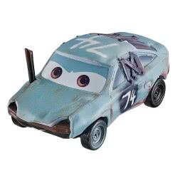 Mattel Disney/Pixar Cars 3 Patty Die-Cast DXV29 / DXV76 887961403480