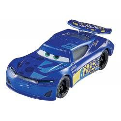 Mattel Disney/Pixar Cars 3 Bubba Wheelhouse Die-Cast DXV29 / FGD65 887961502336