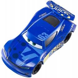 Mattel Disney/Pixar Cars 3 Bubba Wheelhouse Αυτοκινητάκι Die-Cast DXV29 / FGD65 887961502336