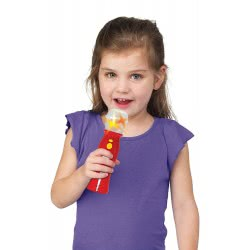 Fisher-Price Sing Along Microphone KFP1758 731398917587