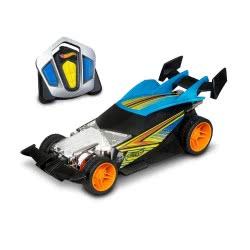 NIKKO RC Hot Wheels Pro Drift 27Mhz 36/90416 011543904168