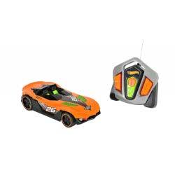 NIKKO RC Hot Wheels Nitro Charger Yur So Fast 27Mhz 36/90411 011543904113