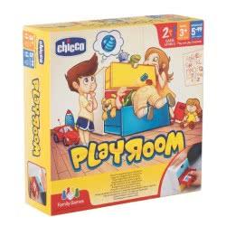 Chicco Playroom Z03-09167-00 8058664080915