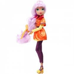 GIOCHI PREZIOSI Regal Academy Basic Doll - 3 Designs REG00410 8056379016465