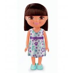 Fisher-Price Dora The Explorer Ντόρα - Απίθανες Περιπέτειες T4751 027084907520
