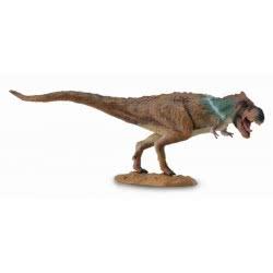 COLLECTA Τυρανόσαυρος Κυνηγάει 88742 4892900887425