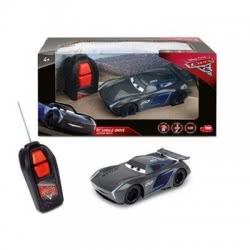 DICKIE TOYS Dickie RC Cars 3 Jackson Storm Single Drive 203081001 4006333054280