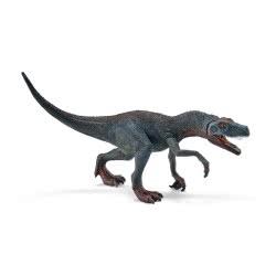 Schleich Dinosaur Herrerasaurus 14576 4055744007194