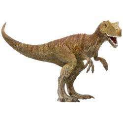 Schleich Dinosaur Allosaurus 14580 4055744011610