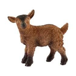 Schleich Farm World Goat Kid SC13829 4055744012501