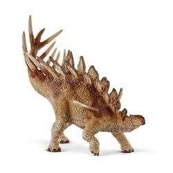 Schleich Dinosaurs Kentrosaurus 14583 4055744013706