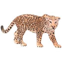 Schleich Wild Life Jaguar 14769 4055744012617