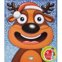 ΨΥΧΟΓΙΟΣ Το σακίδιο των Χριστουγέννων  9786180122060