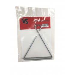 OEM Τρίγωνα Κάλαντα 27795 5221275907527