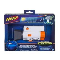 Hasbro Nerf Modulus Day.Night Zoom Scope C1296 5010993374328
