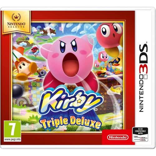 5db93f37b04e Nintendo 3DS 2DS | Toys-shop.gr