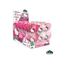 Group Operation Hello Kitty Καρδιά Με Καραμελάκια Ζ-44203 5200701000636
