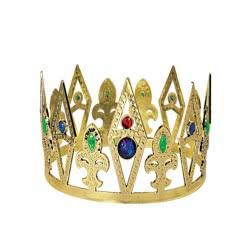 CLOWN Στέμμα Βασίλισσας 70132 5203359701320