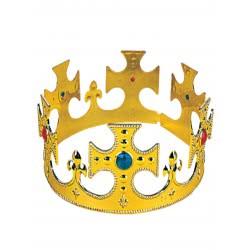 CLOWN Στέμμα Βασιλιά 70137 5203359701375