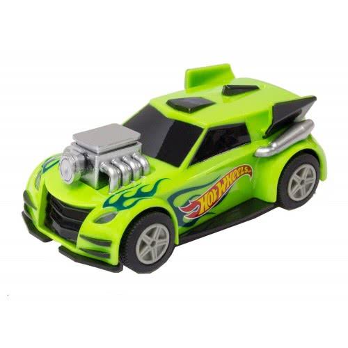 KiDZ TECH Hot Wheels Slot Cars Wind Blaster 83141 / 83146 4894380831462